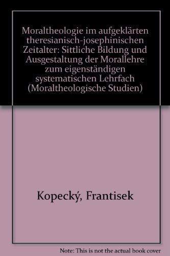 Auf dem Weg zur Teilnahme der Gemeinde am Gottesdienst: Bamberger Gebet- und Gesangbücher von 1575 ...