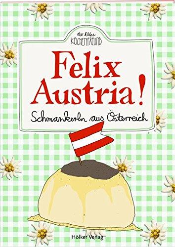 9783881170932: Selbermachers Kochbuch