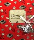 9783881175562: Marzipan.