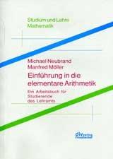 Einführung in die Arithmetik: Michael Neubrand