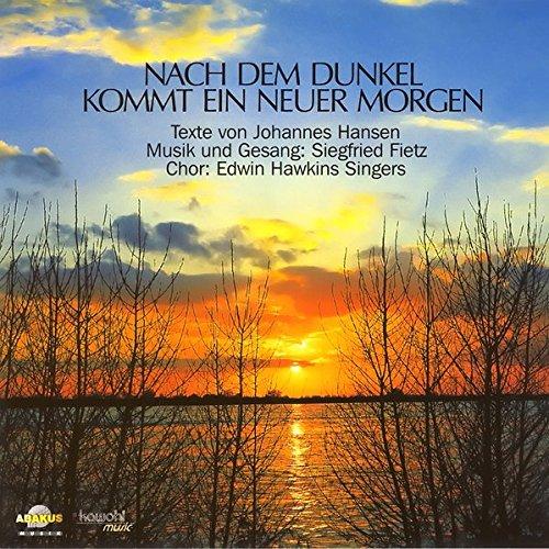 9783881242943: Nach dem Dunkel kommt ein neuer Morgen: Musik Album auf CD
