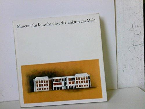 """Bu?hne und Bild des """"Frankfurter Expressionismus"""": Die Sta?dtischen Bu?hnen 1917-1933 : ..."""
