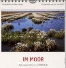Fischerhude 2016 Foto-Postkartenkalender: Impressionen aus dem Wümmedorf