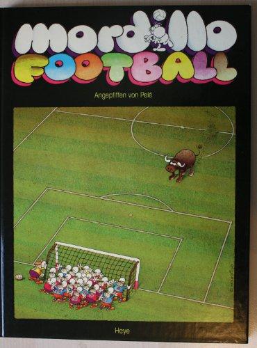 9783881410120: Football