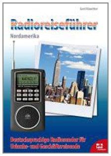 9783881806985: Radioreisef�hrer Nordamerika