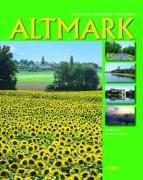 9783881892582: Altmark