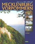 9783881893374: Mecklenburg-Vorpommern.