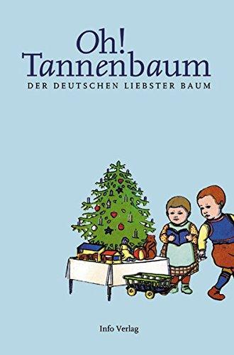 Oh Tannenbaum Auf Englisch.Oh Tannenbaum Oh Tannenbaum Zvab