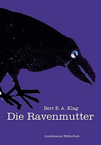 Ravenmutter