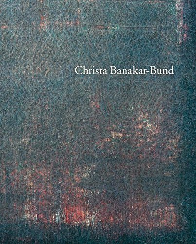Christa Banakar-Bund - Weidlich, Christian; Hrsg. v. Christian Weidlich