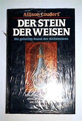 Schwarze Forschungen - Geheime Versuche unter Ausschluß: Lammer, Helmut +