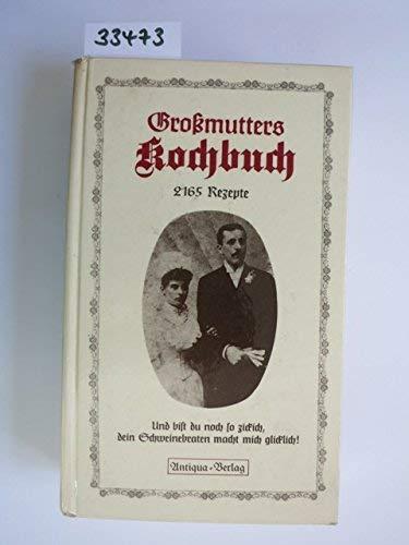 Comprar Libros de Kochen und Küche | IberLibro: COTTAGE Antiquari...