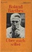 """Freundesgabe zu seinem 40. Todestag. 7. November 1981. Hrsg. vom Verein """"Freunde Albin ..."""