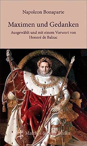 Briefe Von Napoleon : Napoleon bonaparte zvab