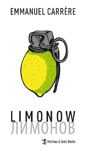 Limonow (3882219955) by [???]