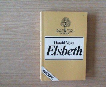 9783882244427: Elsbeth