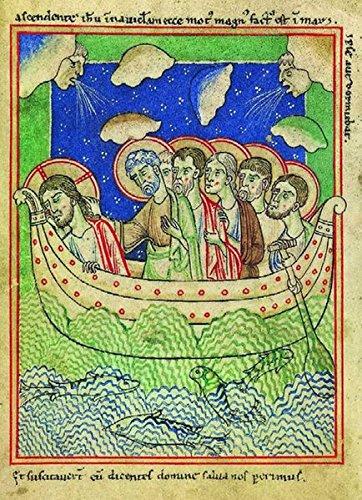 9783882261165: Hildegard-Gebetbuch: Codex Latinus Monacensis 935 der Bayerischen Staatsbibliothek Munchen