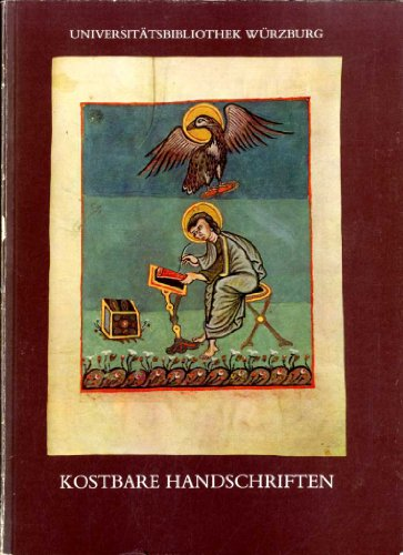 Liber Amicorum. steendrukkerij de Jong & Co 1911-1971.: De Jong & Co -