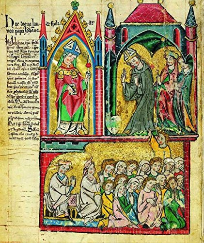 9783882263725: Das Pontifikale Gundekarianum: Faksimile-ausgabe Des Codex B 4 Im Diozesanarchiv Eichstatt