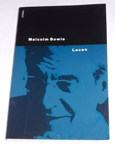 9783882433258: Lacan