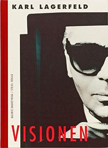 Visionen: Lagerfeld, Karl
