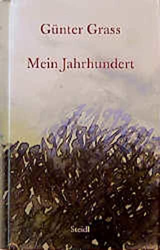 9783882436501: Mein Jahrhundert (English, German and German Edition)