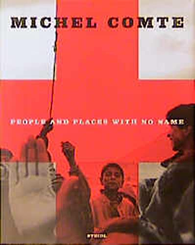 Michel Comte : People and Places with: Michel Comte