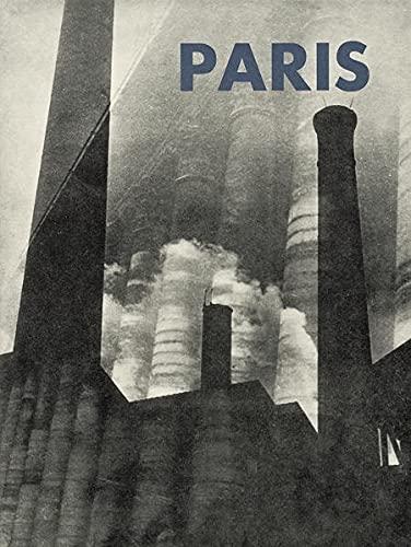 9783882438208: Paris