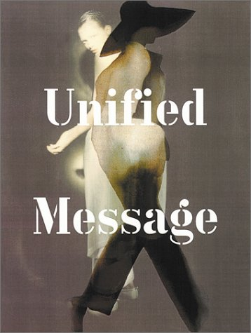 Unified Message: Fashionable Photography Meets Drawing (3882438312) by Francois Berthoud; Mats Gustafson; Ruben Toledo; Beda Achermann; Paolo Roversi