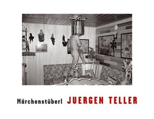 Marchenstuberl: Teller,Juergen