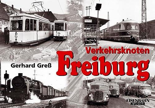 Uebersichts-Karte des Schwarzwaldüberganges der Eisenbahn von Offenburg nach Constanz ü...