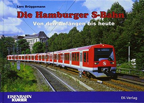 9783882558463: Die Nassauische Kleinbahn (German Edition)