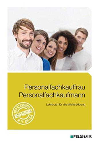 Personalfachkauffrau /Personalfachkaufmann: Jan Glockauer