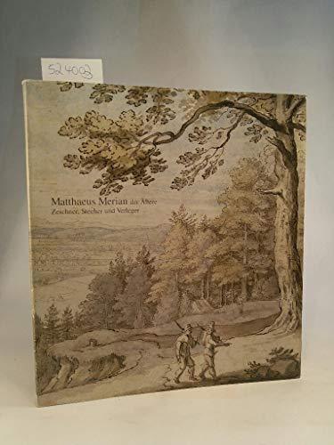 Catalog zu Ausstellungen im Museum für Kunsthandwerk