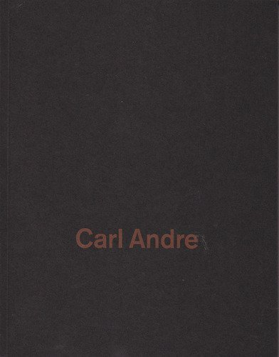 9783882704617: Carl Andre: Extraneous roots (Schriften zur Sammlung des Museums für Moderne Kunst Frankfurt am Main) (German and English Edition)
