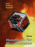 9783882930658: Handbuch f�r Maschinisten