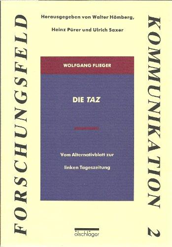 Das Wetter ist doch das Letzte: 150 taz-Wahrheit-Texte (German Edition)