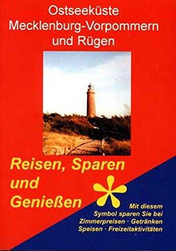 Ostseeküste / Mecklenburg-Vorpommern: Traugott Bautz (Hrsg).