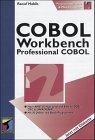 9783883222004: Professional COBOL/2 Workbench. Ein umfassendes Werk über den neuen COBOL-Standard nach ANSI '85 High Level und SAA für die Betriebssysteme DOS, OS/2 und XENIX/UNIX