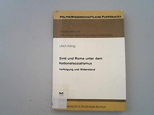 9783883397054: Humor: A Semiogenetic Approach (Bochum Publications in Evolutionary Cultural Semiotics) (German Edition)