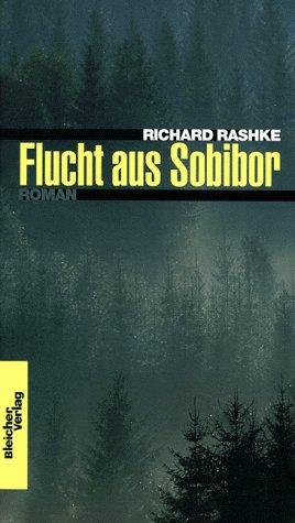 9783883507408: Flucht aus Sobibor