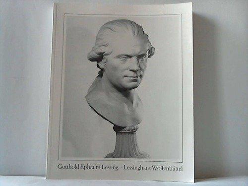 1729 bis 1781. Austellung im Lessinghaus: Lessing,Gotthold Ephraim