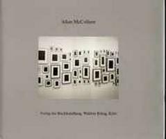 9783883751009: Allan McCollum