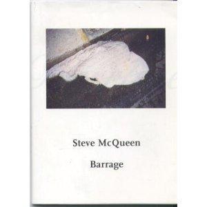 9783883754178: Barrage (German Edition)