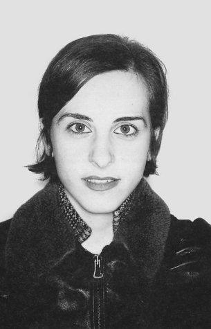 Michael Schmidt. Frauen. Katalog zu den Ausstelllung