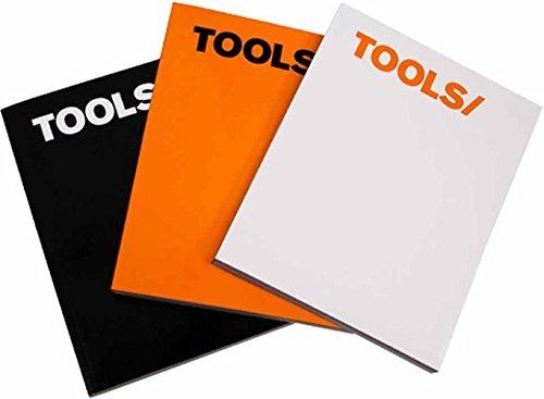 9783883756127: Superflex: Tools