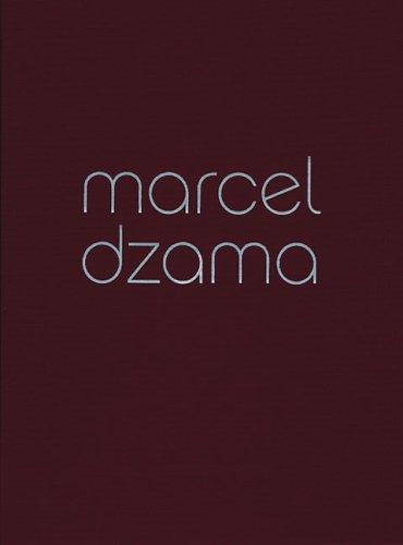 Marcel Dzama: Paintings & Drawings: Lorch, Catrin