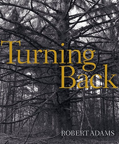 Turning Back. A Photographic Journal of Re-exploration. Fraenkel Gallery, San Francisco - Matthew...