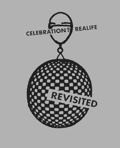 9783883759319: Marc Camille Chaimowicz: Celebration? Real Life - Revisited
