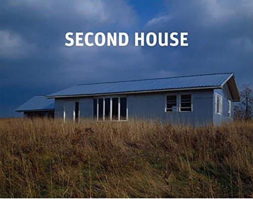 9783883759579: Richard Prince: The Second House